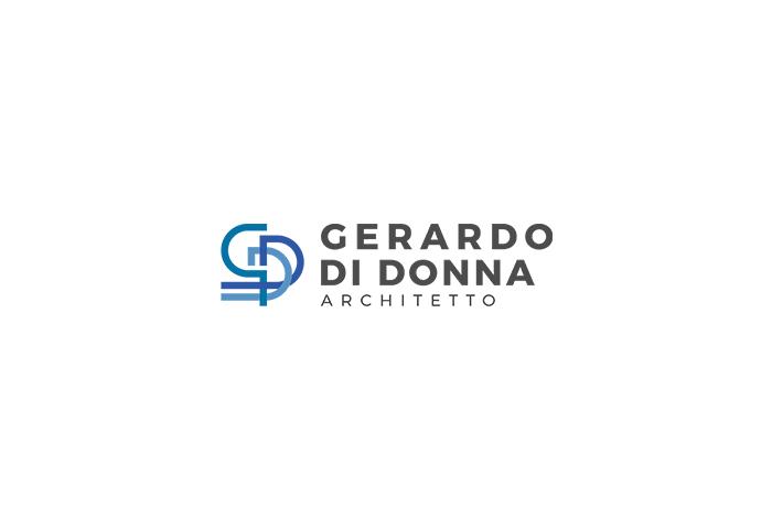 Architetto Gerardo Di Donna