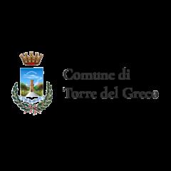 Comune di Torre del Greco
